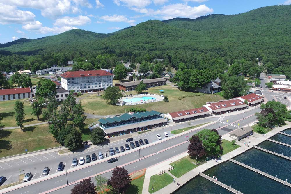 Beach Road Lake George Ny Vaction Tips Fort William Henry Hotel Conference Center