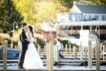 wedding-gallery-03